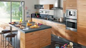 cuisine moderne minecraft déco cuisine moderne 2016 87 boulogne billancourt 20230839