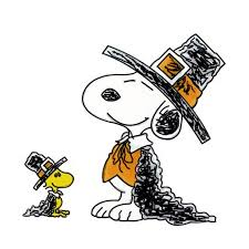 66 best snoopy and woodstock images on