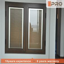 louver window louver window suppliers and manufacturers at