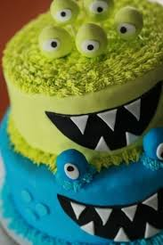 9 best cakes images on pinterest baby boys birthday parties and