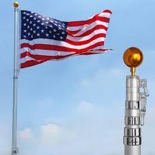 How Many Stripes Are On The Us Flag Flag Ebay