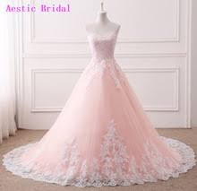compare prices on white quinceanera dresses cheap online shopping