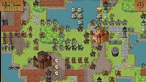 age apk free age of strategy for android free at apk here store