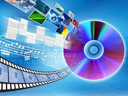 die besten programme für die dvd authoring und dvd ü erstellen die 43 besten programme zum