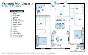 architectural blueprints for sale single family acreage for sale in iowa city iowa 20172334