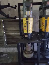 process equipment for sale aucto