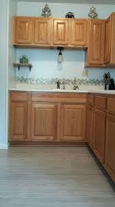 oak kitchen cabinet doors 54 luxury oak kitchen cabinet doors kitchen ideas kitchen ideas