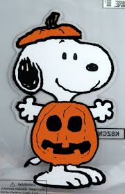 cartoon halloween picture 56 best snoopy and peanuts gang halloween images on pinterest