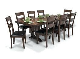 9 dining room set 9 dining room set ipbworks com