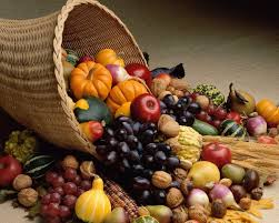 thanksgiving offering united methodist church