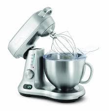 amazon com breville bem800bsxl scraper mixer pro stand mixer