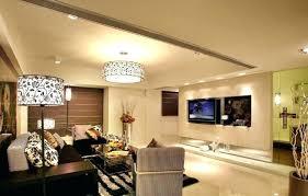 best light bulbs for bedroom best light bulbs for bedroom bright light bulbs for living room