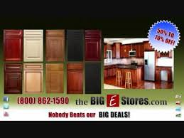 Discount Vancouver Kitchen Cabinets Buy Discount Kitchen Cabinets Bathroom Cabinets Online Kitchen