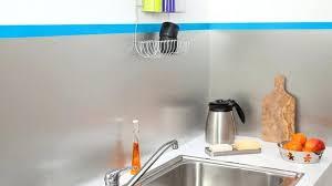 plaque d aluminium pour cuisine plaque d aluminium pour cuisine plaque daluminium pour cuisine