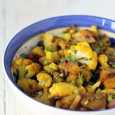 Potatoes As Main Dish - 23 classic indian restaurant dishes you can make at home