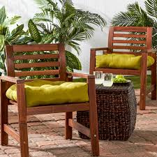 Yellow Patio Chairs 30 Inspirational Yellow Patio Furniture Pics 30 Photos Home