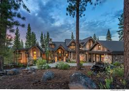 heslin construction custom home builder truckee lake tahoe martis