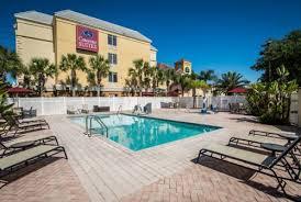 Comfort Suites Booking Hotel Comfort Suites Orlando Fl Booking Com