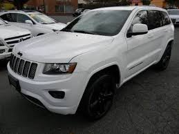 jeep altitude for sale 2015 jeep grand for sale carsforsale com