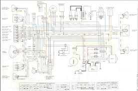 ex500 wiring diagram jedi speaker mic wiring the radioreference