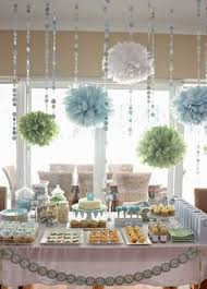 top baby shower top baby shower decorations for boys pattern home decor gallery