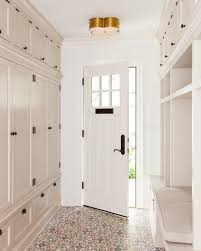 Floor To Ceiling Cabinets For Kitchen Best 25 Mudroom Cabinets Ideas On Pinterest Mudroom Mud Rooms