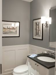 bathroom wall color ideas interiors by color decorating with color