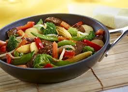 légumes faciles à cuisiner nos trucs et recettes pour les meilleurs sautés bœuf teriyaki