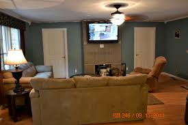 Decorating A Mobile Home Room Mobile Home Room Additions Interior Decorating Ideas Best