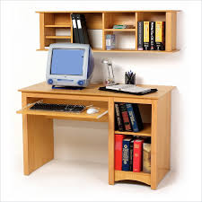 compact computer desk wood solid wood computer desk 17 astonishing small wood computer desk