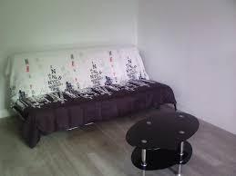chambres d hotes thiers 63 chambre d hôtes au coeur de la durolle chambres d hôtes thiers