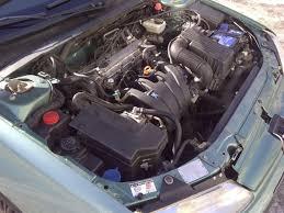 peugeot 406 engine продажа пежо 406 1998 г в омске авто родного 1998 г хорошее тех