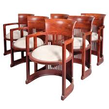 furniture fetching furniture for dining room decoration using