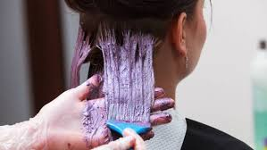 clarifying shoo for coloured hair hair dye may contribute to breast cancer risk stuff co nz