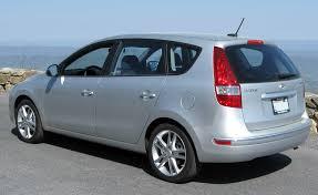 2010 hyundai elantra type all types 2010 elantra blue 19s 20s car and autos all makes
