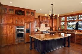 birch kitchen cabinet doors birch vs oak kitchen cabinets beds maple cherry wood black raised