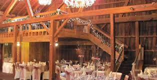 The Barn At Ligonier Valley Bell U0027s Banquets All Occasion Banquets