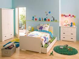 amenagement chambre garcon aménagement deco chambre bebe garcon bleu et vert