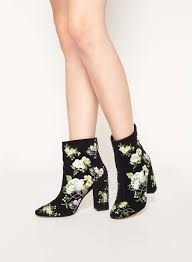 ugg boots sale selfridges athena floral embroidered boot shoes in miss selfridge