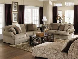Gold Living Room Decor by Home Design Black White And Gold Living Room Ideas Youtube