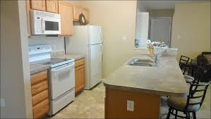 kitchen living spaces kitchen tables living spaces tahoe dining