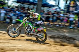 lucas oil pro motocross results southwick u2013 rider comments mxlarge