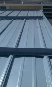 novaflex metal roof sealant msds