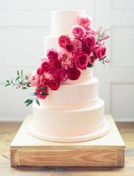 a wedding cake wedding cake ideas that are delightfully a practical wedding