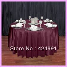 Round Table Discount Codes Decorations Modern Dining Table Sets With Decorative Tablecloth