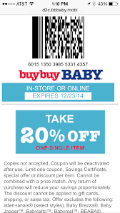 Bed Bath And Beyond Fargo Nd Buybuybaby Coupon Hair Coloring Coupons