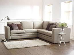 Seagrass Sectional Sofa Popular C Shaped Sofa Sectional 67 For Seagrass Sectional Sofa