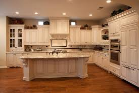 Kitchen Cabinets Anaheim | kitchen cabinets anaheim best furniture for home design styles