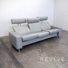 stressless sofa gebraucht designer sofa gebraucht kundel club
