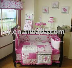 Ashley Childrens Bedroom Furniture by Ashley Furniture Bedroom Sets On Mirror Bedroom Furniture Great